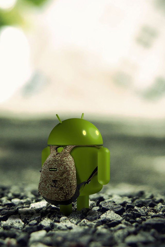 Download 62 Wallpaper Hd Android 3d HD Gratis