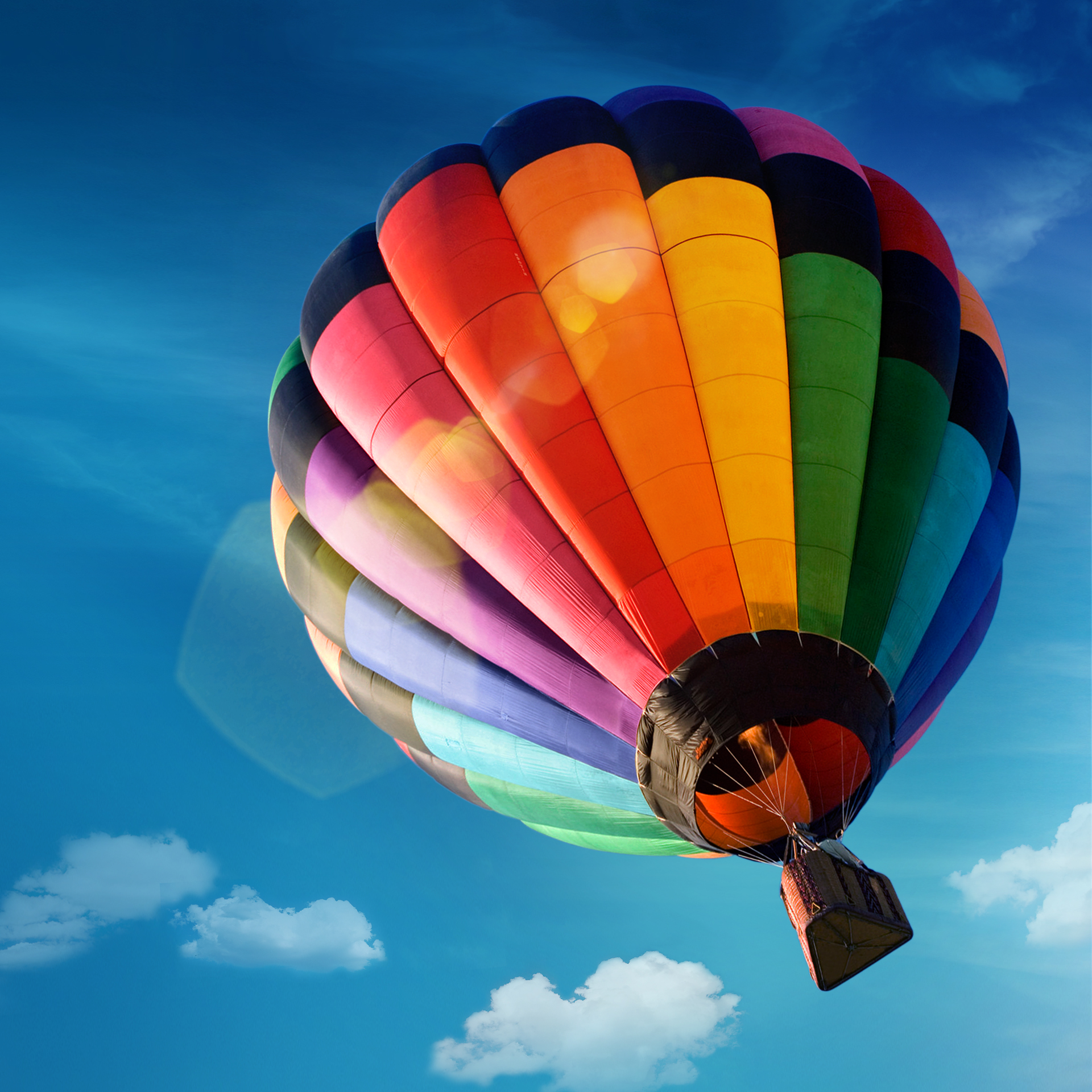 samsung galaxy s4 hot air balloon android wallpaper download your screen size 1024 x 1024 recommended download original