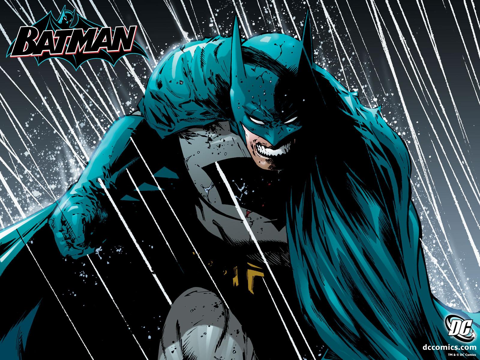 wallpaper comics batman - photo #23