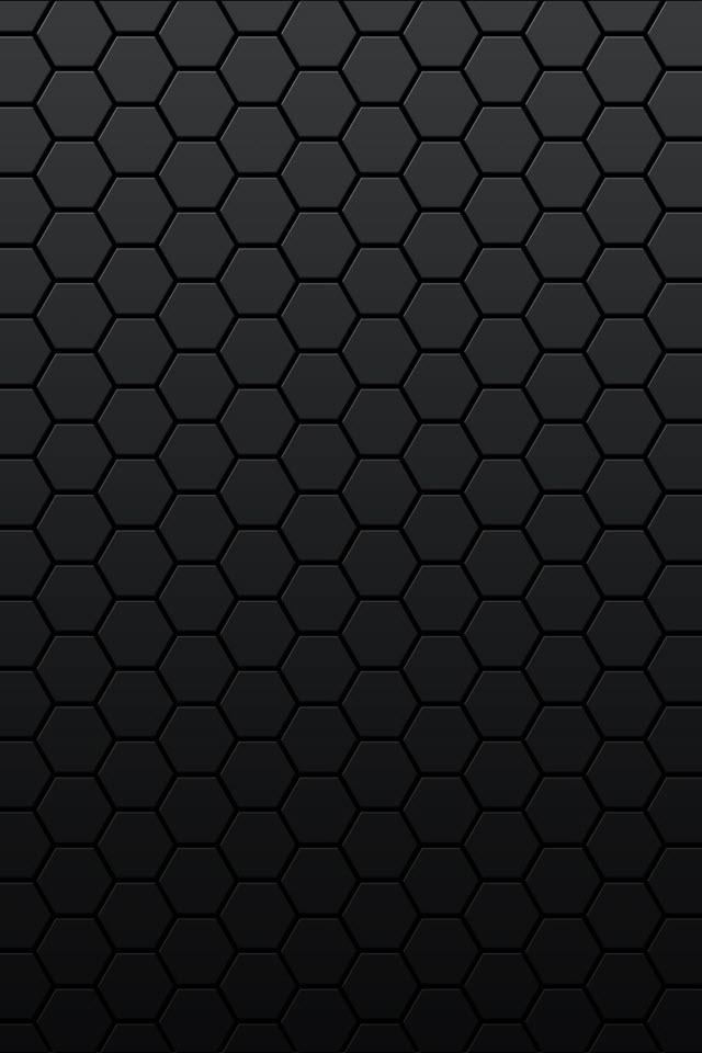Android wallpaper hd black honeycomb android wallpaper black honeycomb android wallpaper voltagebd