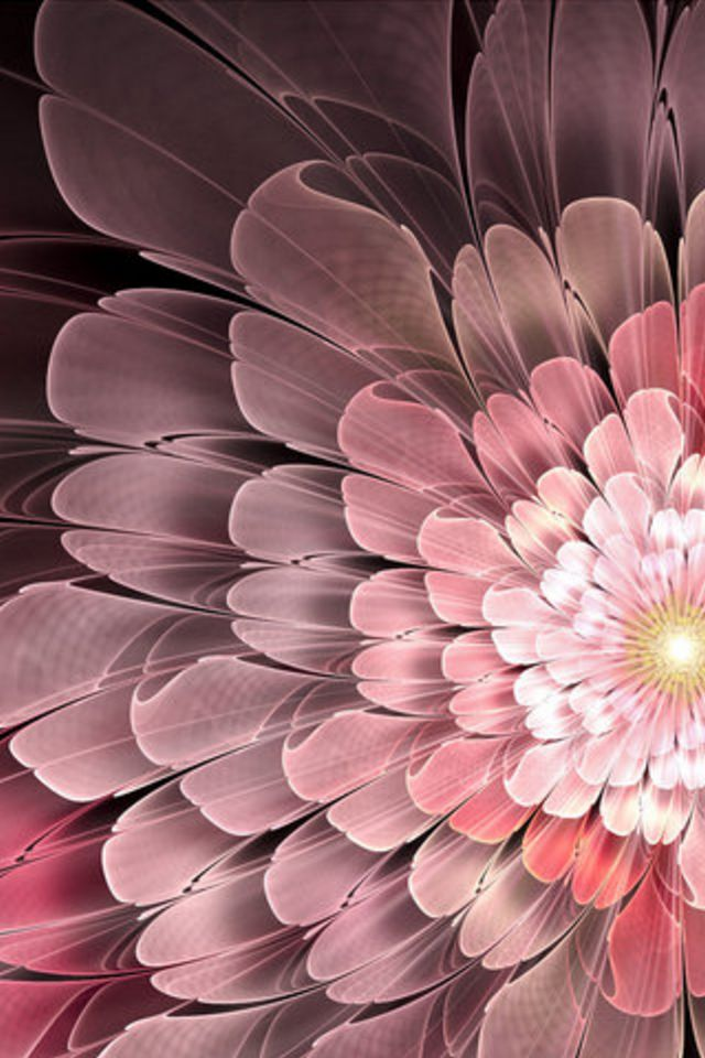 Android wallpaper hd flower abstract pink android wallpaper flower abstract pink android wallpaper mightylinksfo Choice Image