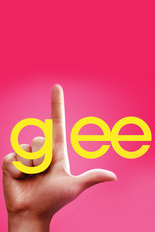 Glee kurt all the single ladies