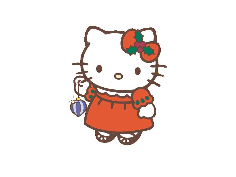 Android wallpaper hd hello kitty christmas android wallpaper hello kitty christmas android wallpaper voltagebd Image collections