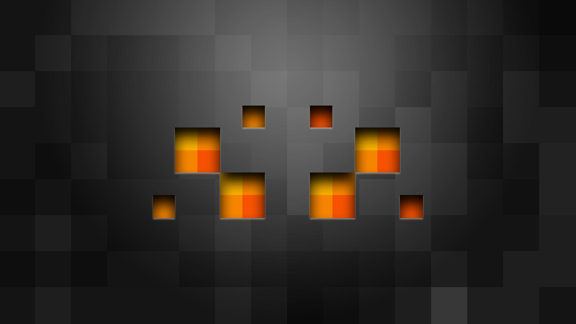Fantastic Wallpaper Minecraft Home Screen - minecraft-spider  Trends_302281.png
