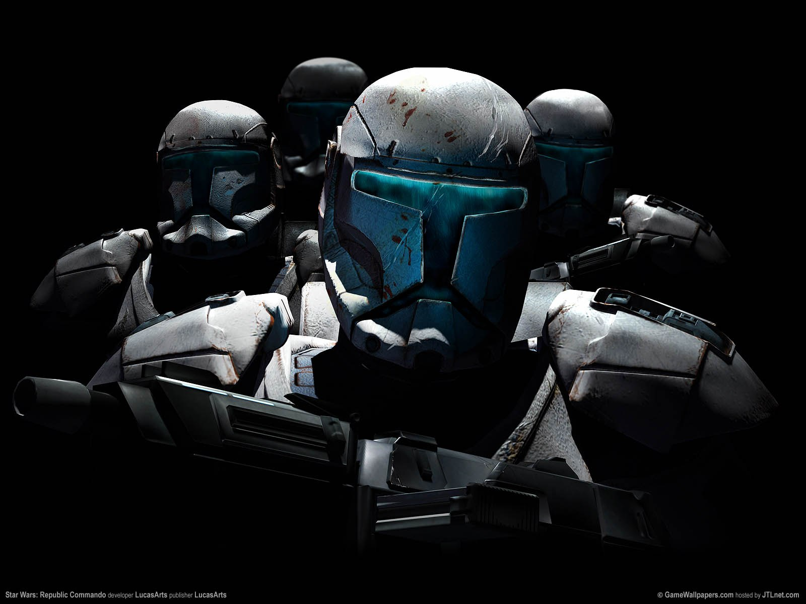 star wars boba fet android wallpaper star wars boba fet android wallpaper
