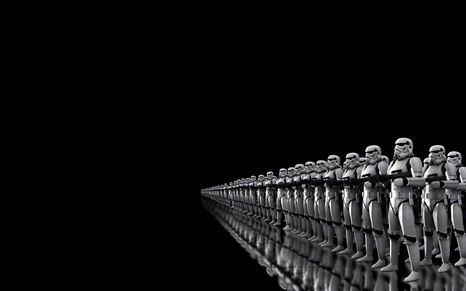 star wars backgrounds hd