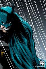 Batman Comic Wallpaper Android