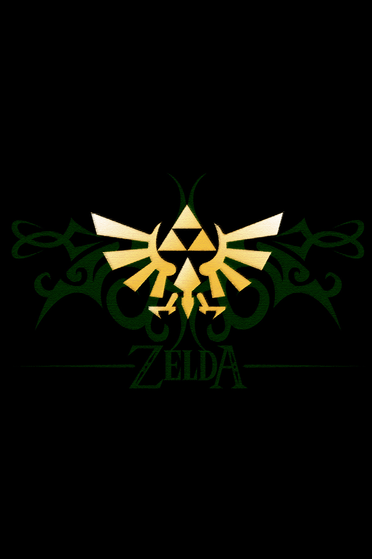 zelda symbol 2 android wallpaper download your screen size 1024 x 1024 recommended download original